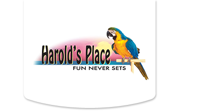 Naples Harolds Place